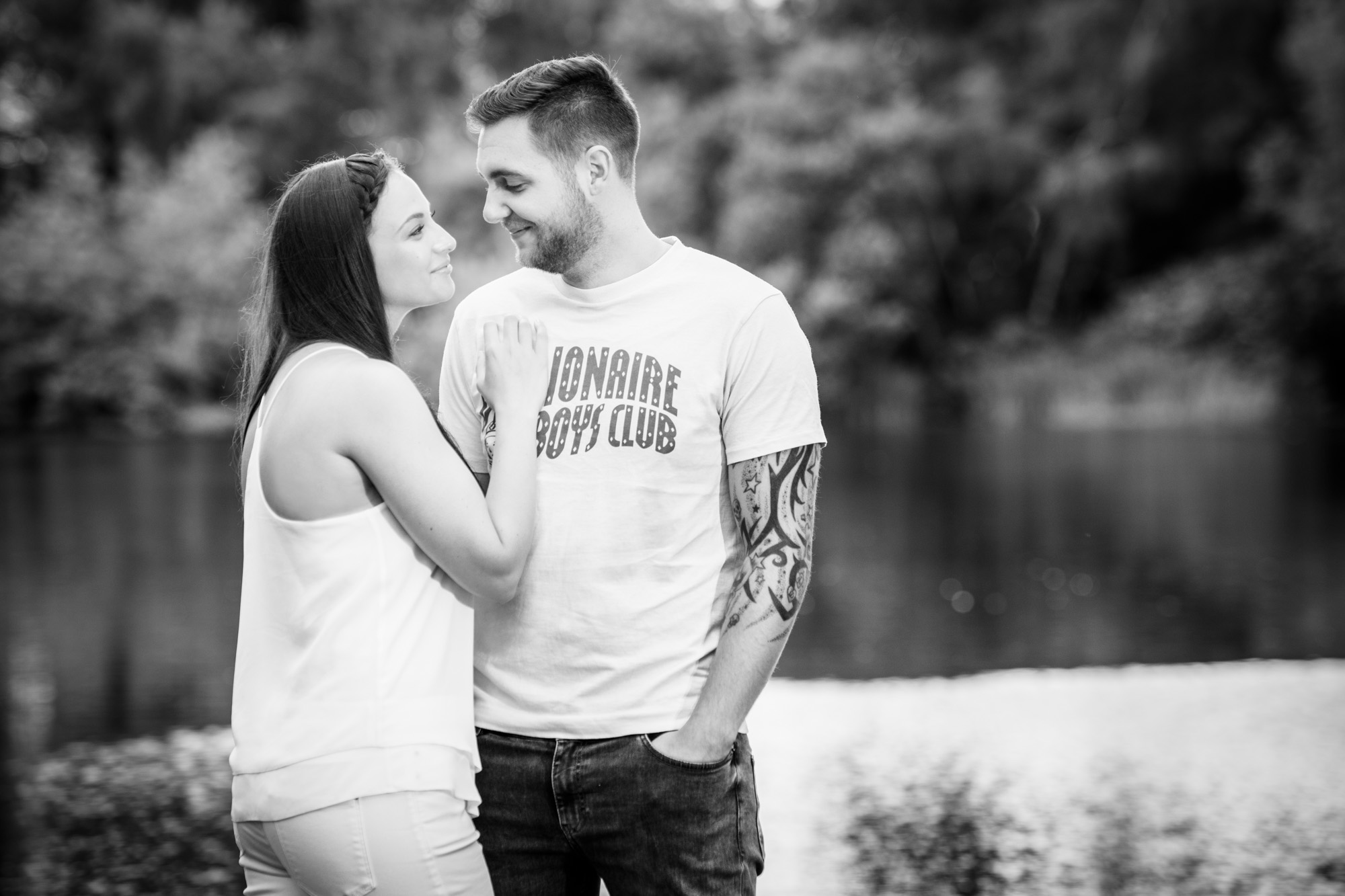 Katherine & Dion009-Edit